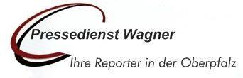 Pressedienst Wagner
