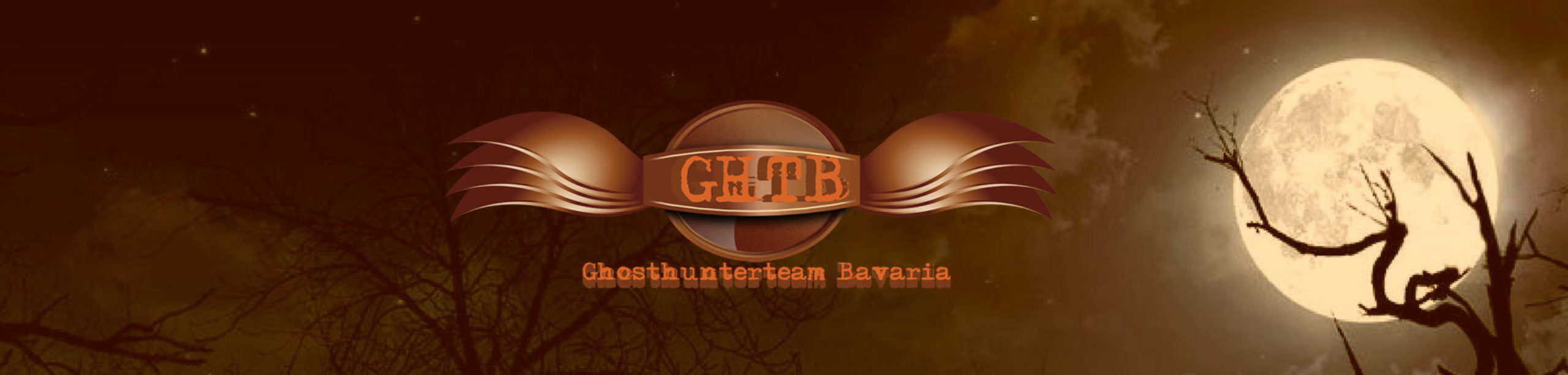 GhosthunterteamBavaria