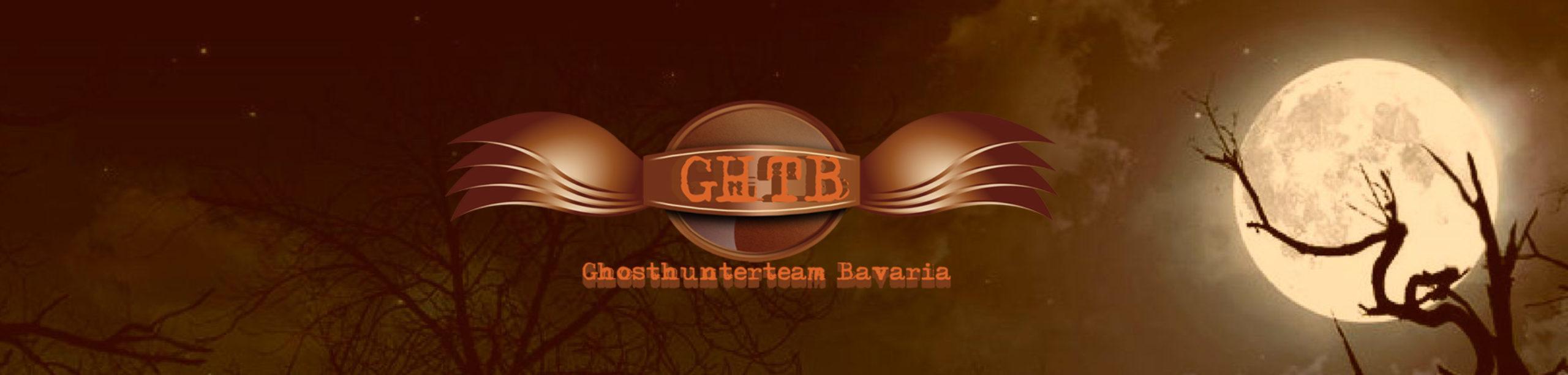 GhosthunterteamBavaria
